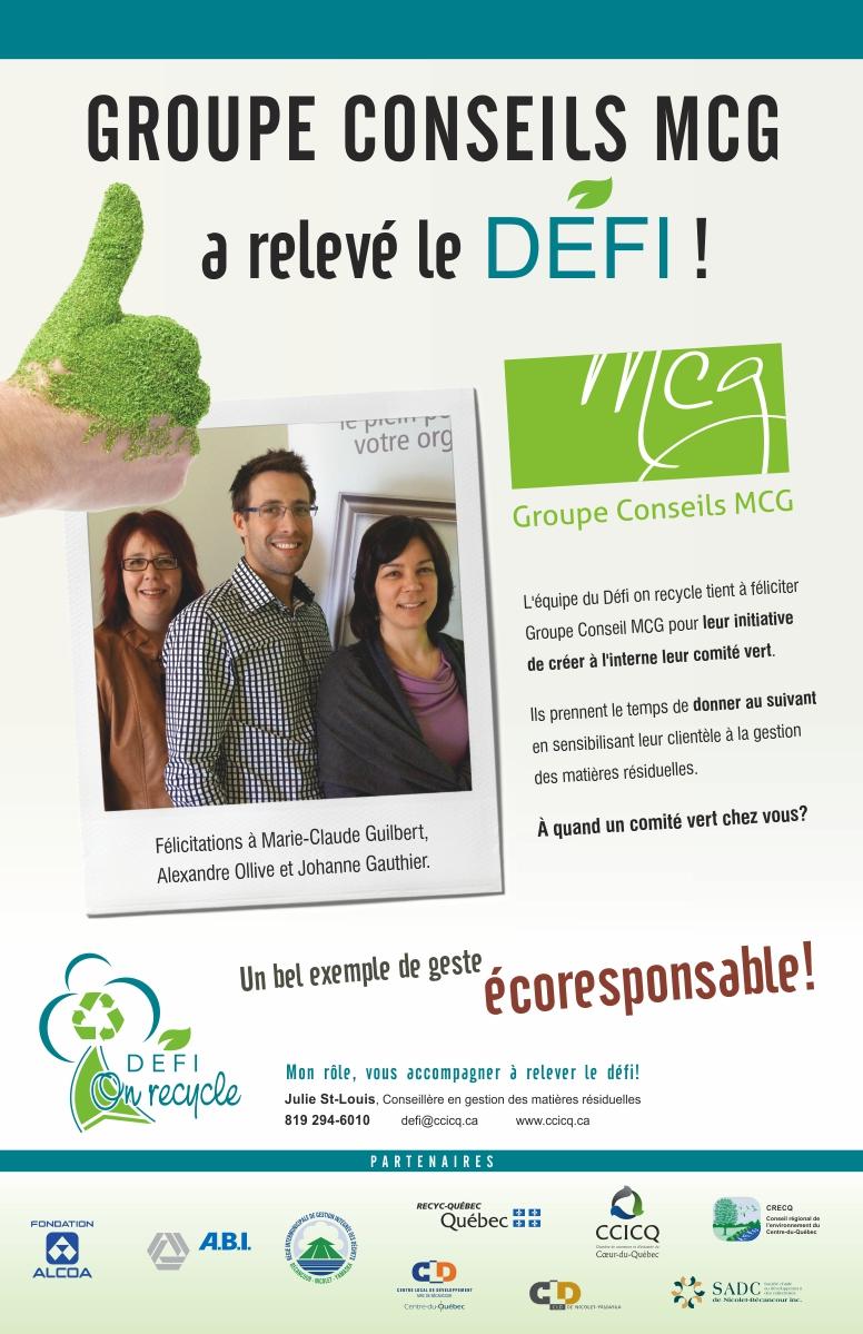 Affiche_GroupeMCG