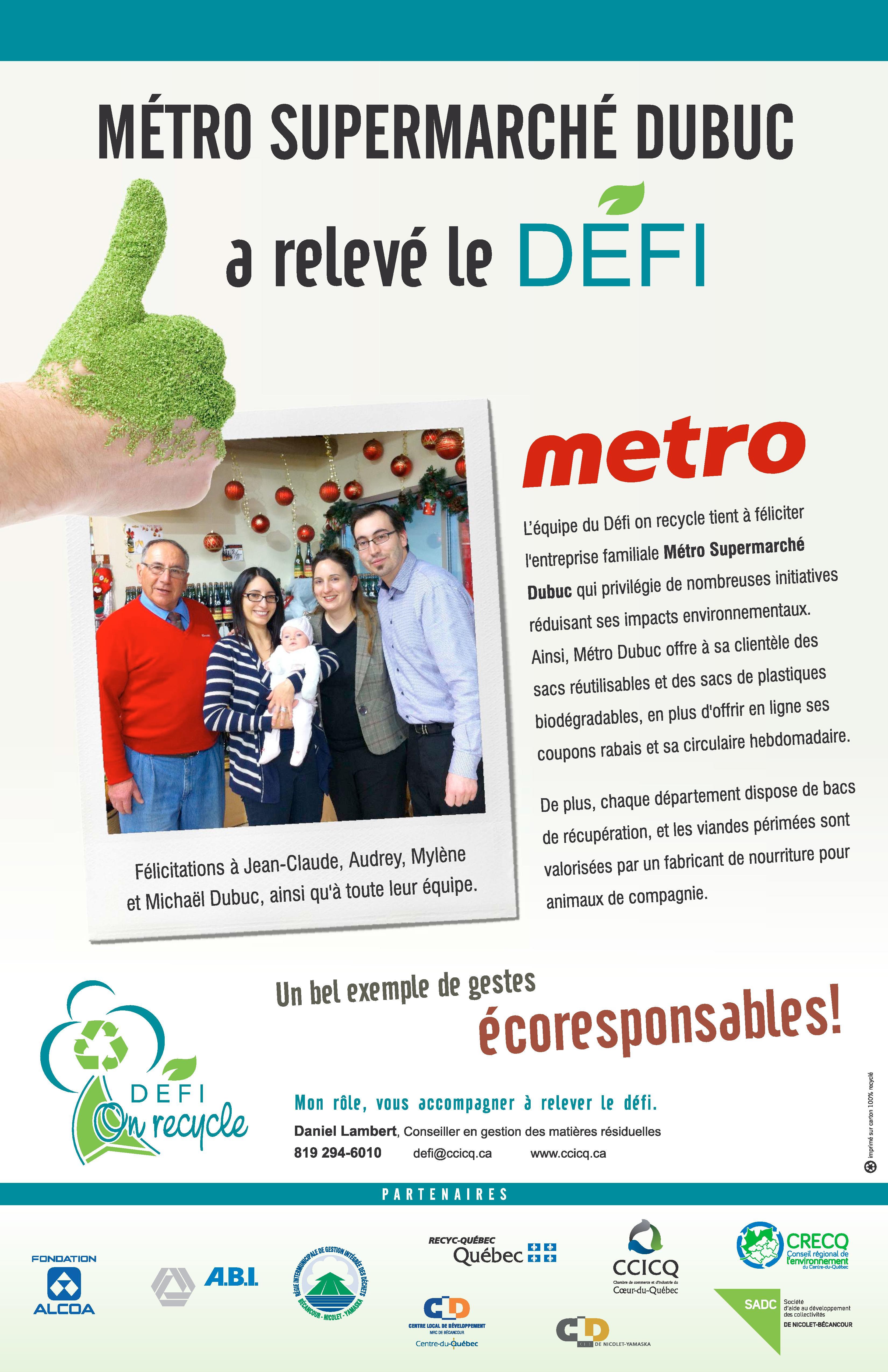 Affiche_MetroDubuc_page_001_1