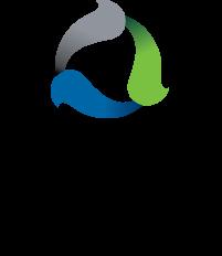 Chambre de commerce et d'industrie du Cœur-du-Québec Logo