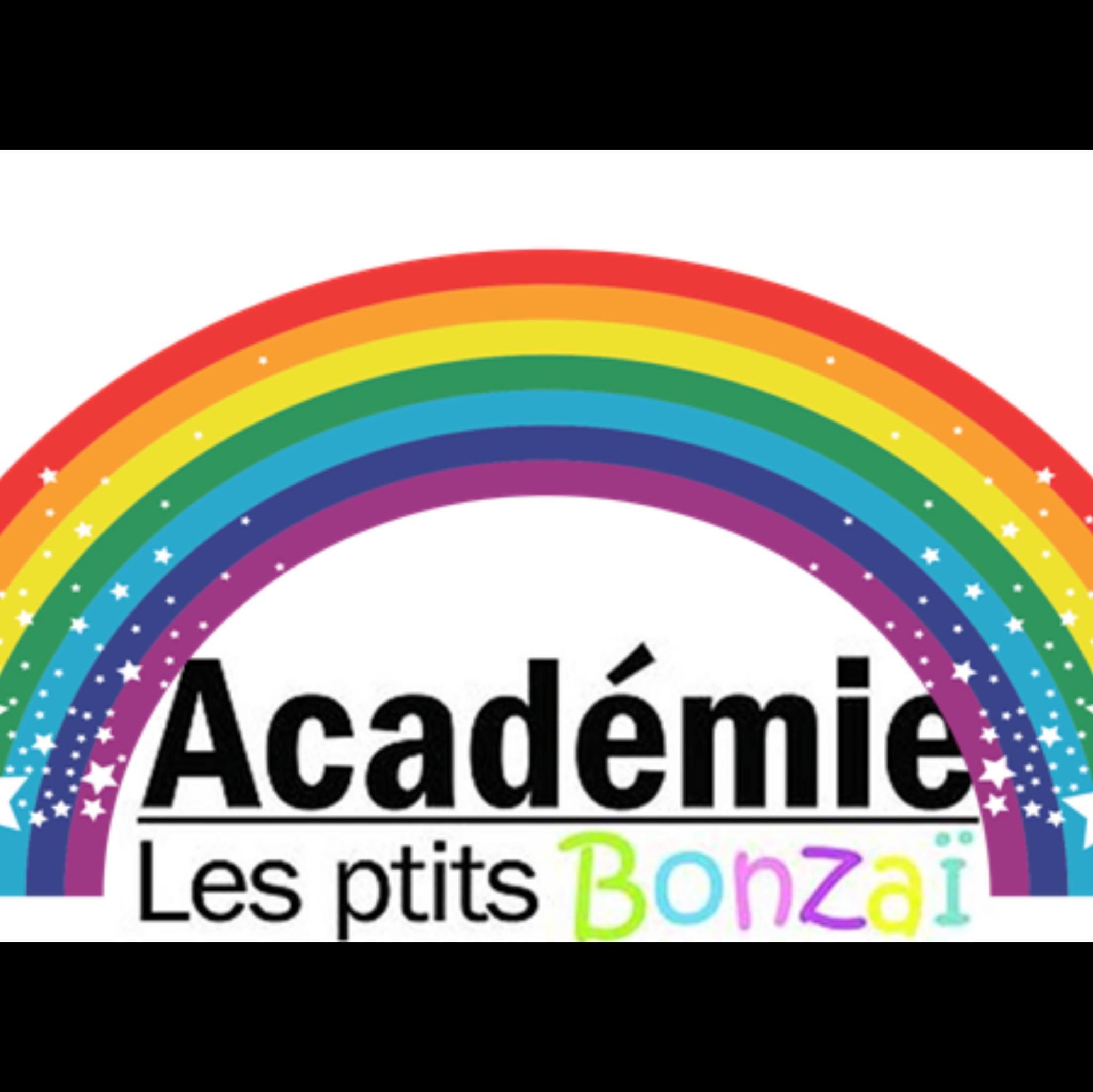 Académie les p'tits Bonzaï