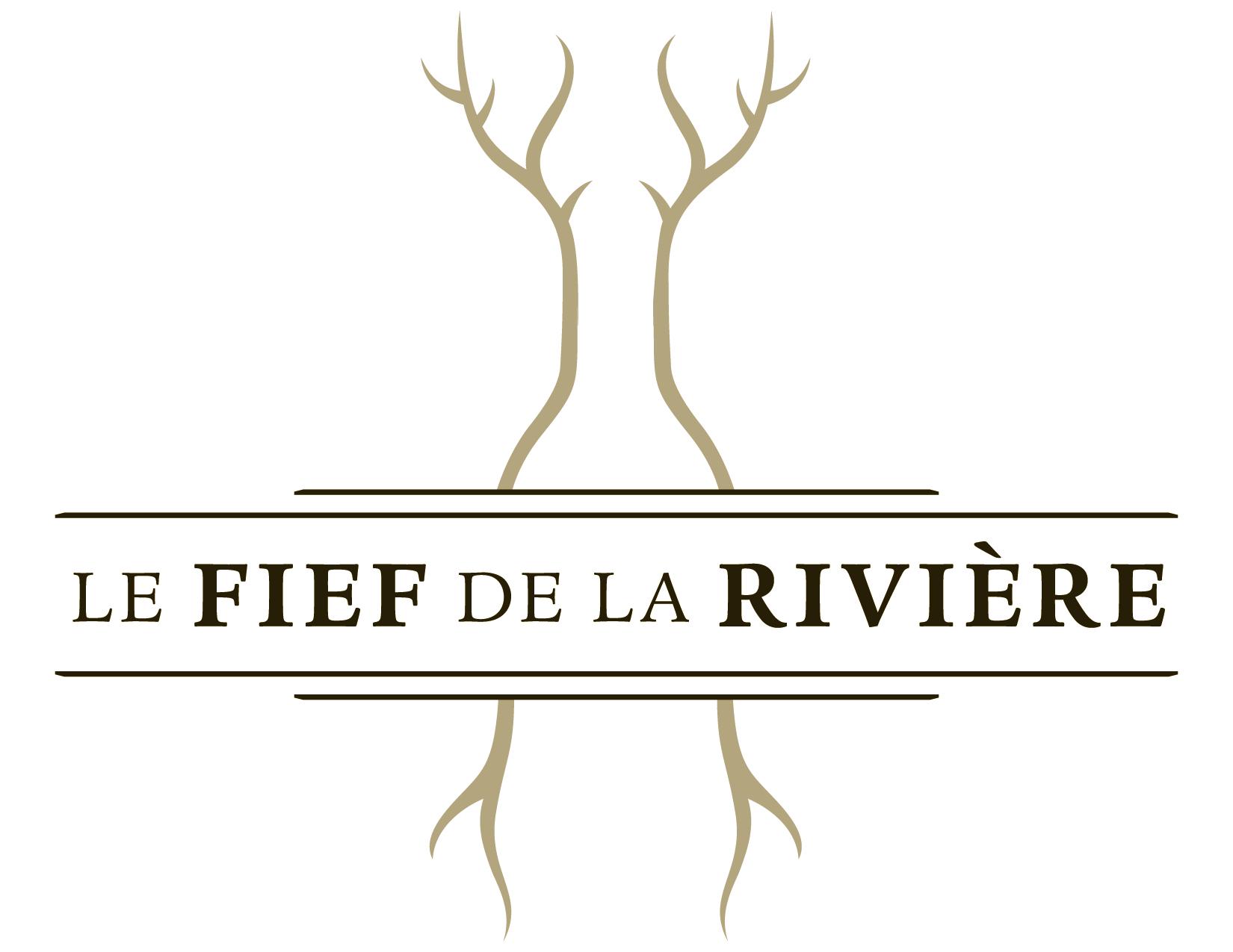 Fief de la Riviere