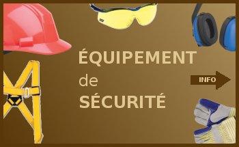 securitemax